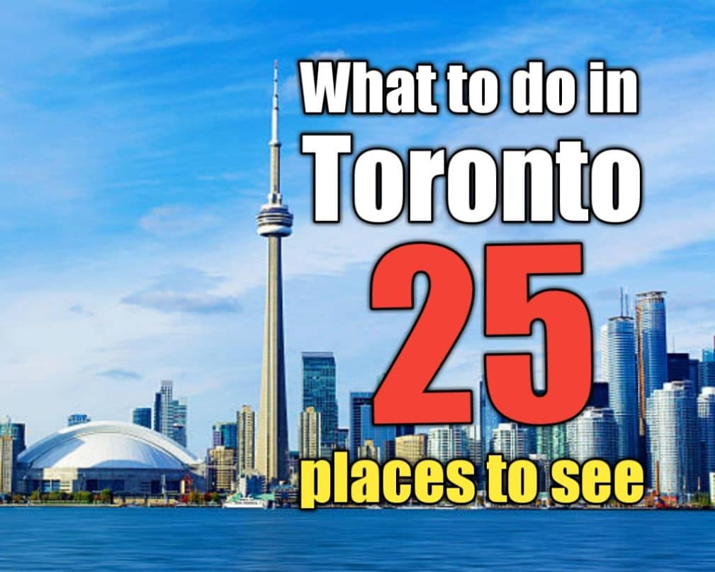 what-to-do-in-toronto